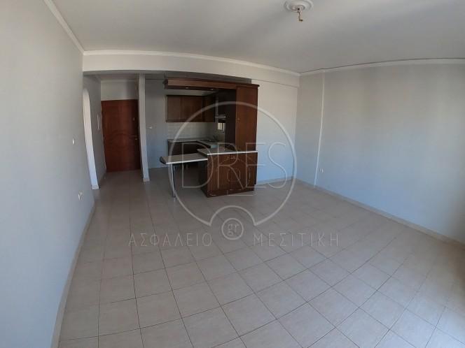 Διαμέρισμα 75τ.μ. πρoς αγορά-Σαλαμίνα » Παλούκια