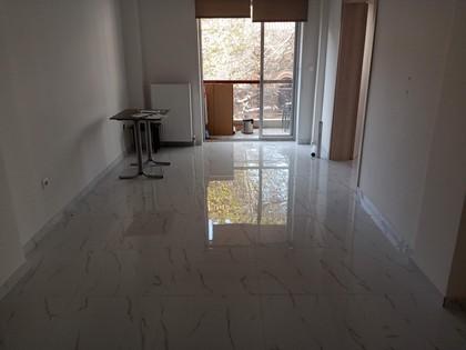 Διαμέρισμα 125τ.μ. πρoς ενοικίαση-Παπάφη