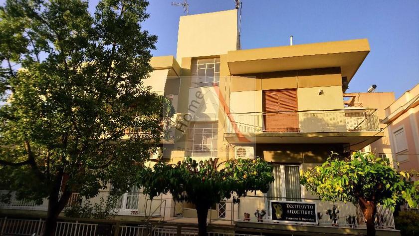 Διαμέρισμα 63τ.μ. πρoς αγορά-