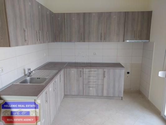 Διαμέρισμα 87τ.μ. πρoς ενοικίαση-Καβάλα » Περιγιάλι