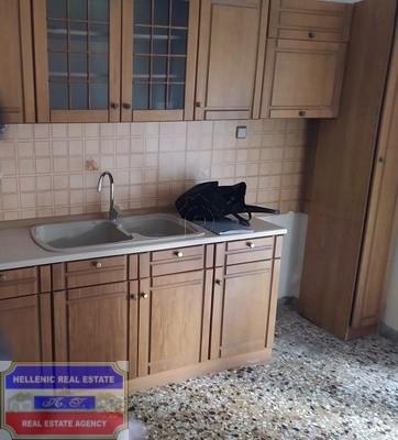 Διαμέρισμα 90τ.μ. πρoς ενοικίαση-Καβάλα » Αγ. ιωάννης