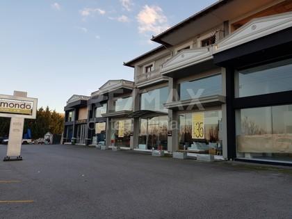 Επιχειρηματικό κτίριο 3.400τ.μ. πρoς αγορά-Κατερίνη » Κέντρο