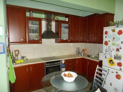 Διαμέρισμα 95τ.μ. πρoς αγορά-Αλεξανδρούπολη » Κέντρο