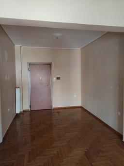 Διαμέρισμα 67τ.μ. πρoς ενοικίαση-Αμπελόκηποι - πεντάγωνο » Ερυθρός