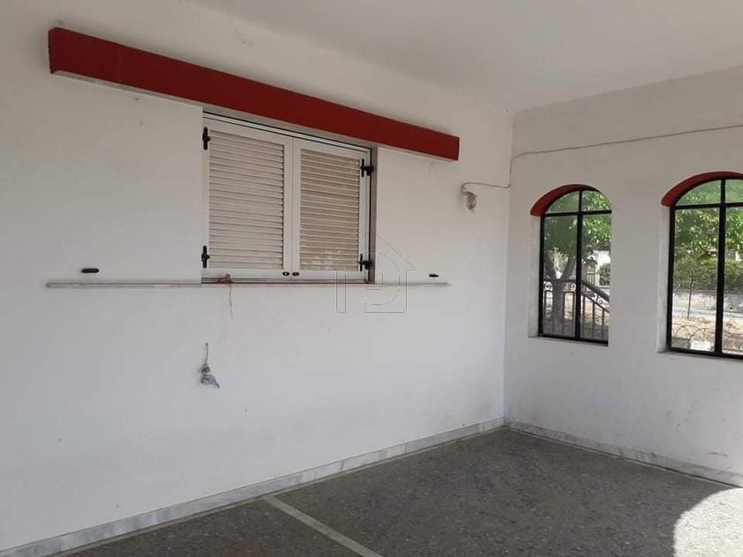 Μονοκατοικία 150τ.μ. πρoς ενοικίαση-Κουφάλια » Πέλλα