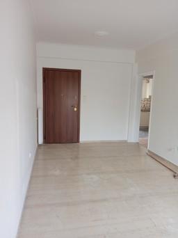 Διαμέρισμα 60τ.μ. πρoς ενοικίαση-Αμπελόκηποι - πεντάγωνο » Ελληνορώσων