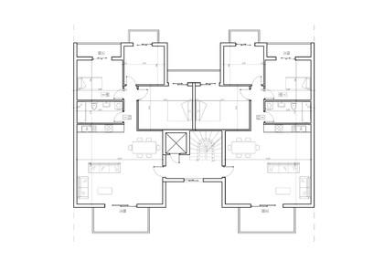Διαμέρισμα 113τ.μ. πρoς αγορά-Αλεξανδρούπολη » Κεγε