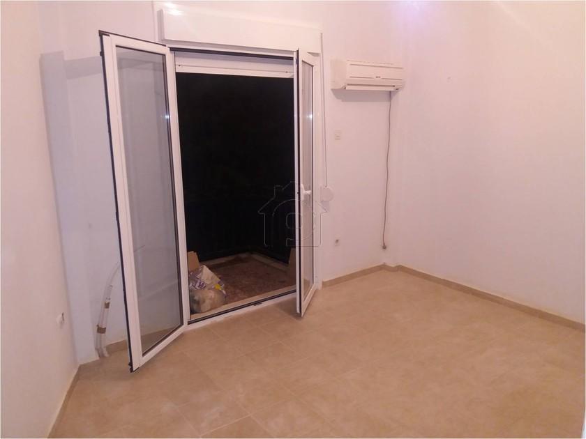 Διαμέρισμα 55τ.μ. πρoς ενοικίαση-Χαϊδάρι » Παλατάκι