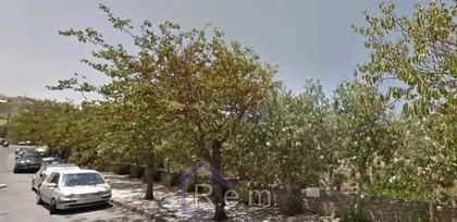 Οικόπεδο 460τ.μ. πρoς αγορά-Ηράκλειο κρήτης » Μασταμπάς