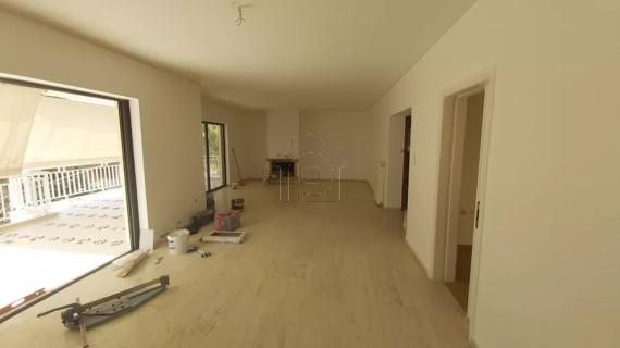 Διαμέρισμα 160τ.μ. πρoς ενοικίαση-Μελίσσια » Άνω μελίσσια