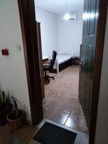 Διαμέρισμα 25τ.μ. πρoς ενοικίαση-Λάρισα » Άγιος θωμάς