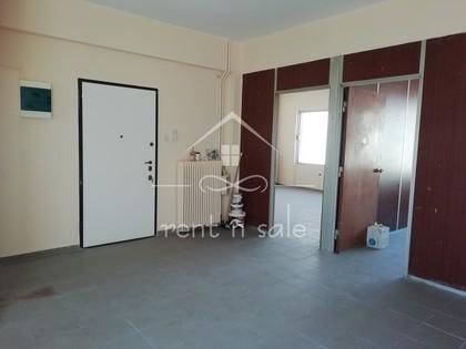 Γραφείο 73τ.μ. πρoς ενοικίαση-Πειραιάς - κέντρο