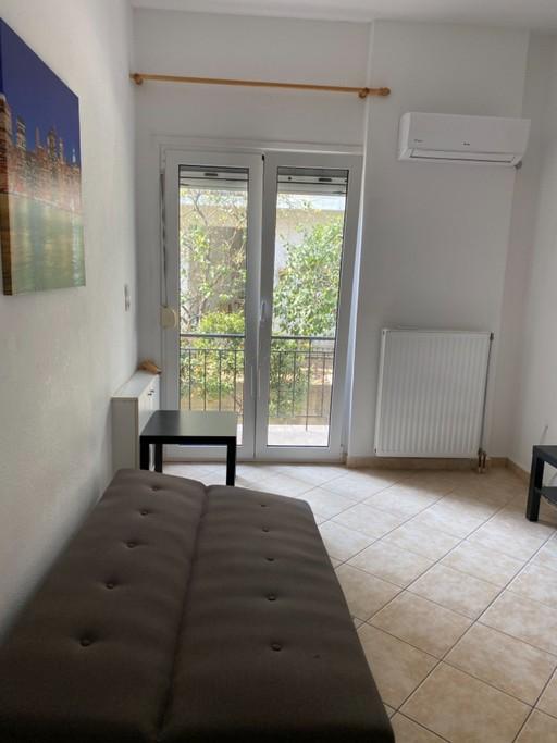 Studio / γκαρσονιέρα 38τ.μ. πρoς ενοικίαση-Ηγουμενίτσα » Κέντρο