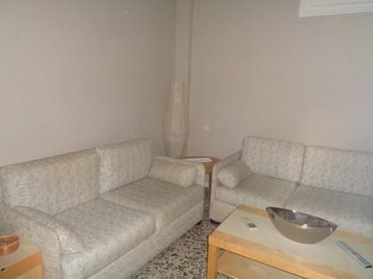 Διαμέρισμα 50τ.μ. πρoς ενοικίαση-Καστέλλα