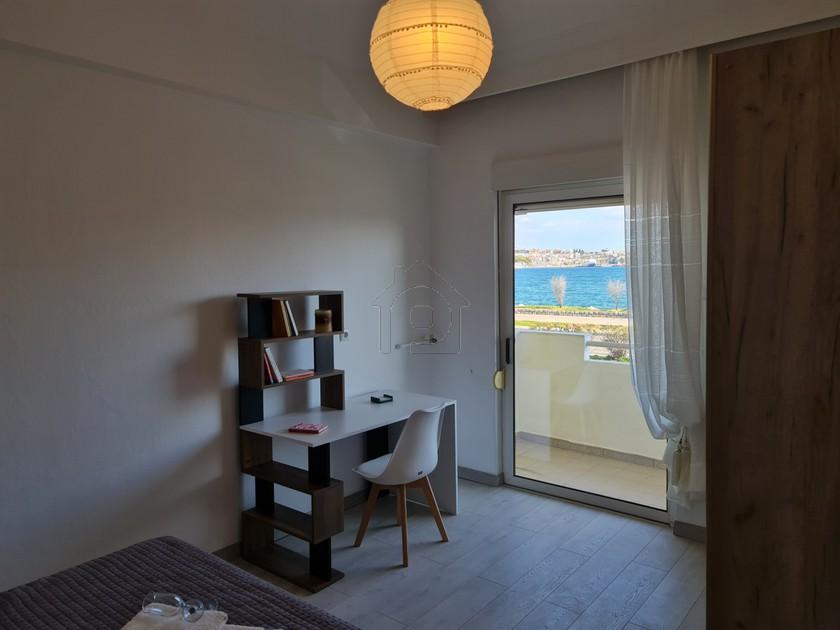 Διαμέρισμα 85τ.μ. πρoς ενοικίαση-Καβάλα » Βύρωνας