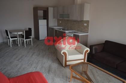 Διαμέρισμα 55τ.μ. πρoς ενοικίαση-Καβάλα » Δεξαμενή