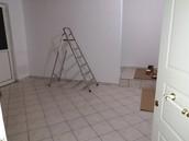 Διαμέρισμα 35 τ.μ. για αγορά
