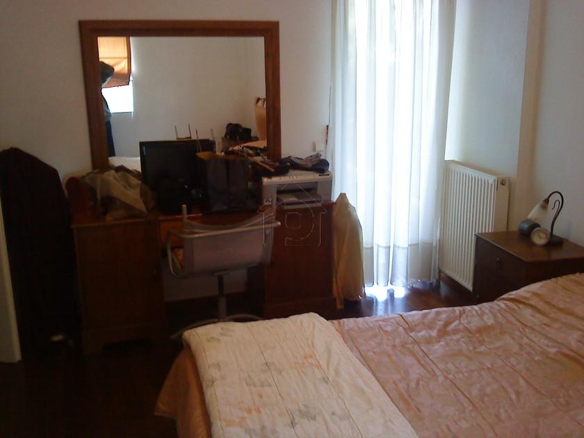 Διαμέρισμα 88τ.μ. πρoς ενοικίαση-Μελίσσια » Αμαλία φλέμινγκ