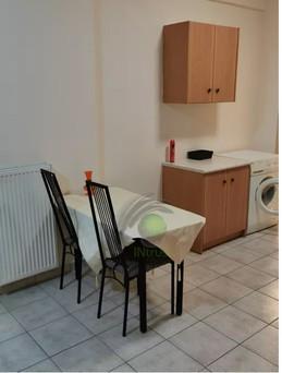 Διαμέρισμα 42τ.μ. πρoς ενοικίαση-Πάτρα » Κουκούλι