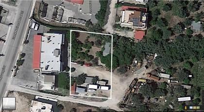 Οικόπεδο 2.210τ.μ. πρoς αγορά-Μεσσατίδα » Δεμένικα