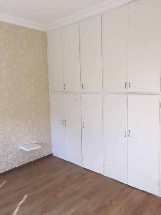 Διαμέρισμα 107τ.μ. πρoς αγορά-Άγιος δημήτριος » Ελιά