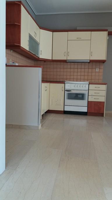 Διαμέρισμα 45τ.μ. πρoς αγορά-Λεωφ. πατησίων - λεωφ. αχαρνών » Πλατεία αμερικής