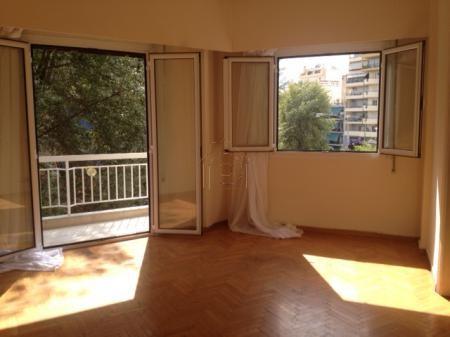 Studio / γκαρσονιέρα 40τ.μ. πρoς ενοικίαση-Σεπόλια - σκουζέ » Σεπόλια