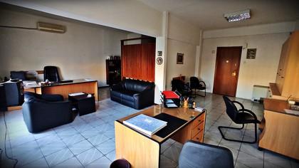 Γραφείο 59τ.μ. για ενοικίαση-Κέντρο » Πλατεία κάνιγγος