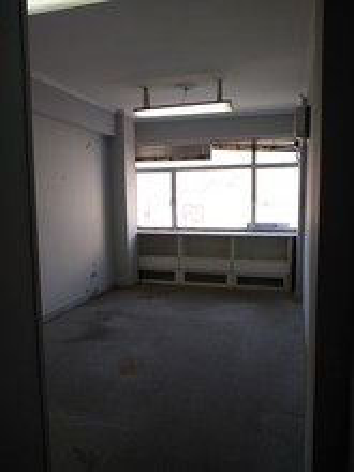 Γραφείο 25τ.μ. πρoς ενοικίαση-Πειραιάς - κέντρο