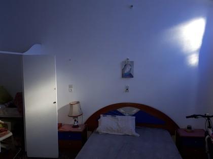 Μονοκατοικία 170τ.μ. για αγορά-Λέσβος - καλλονή