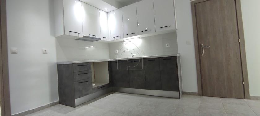 Διαμέρισμα 78τ.μ. πρoς ενοικίαση-Ροτόντα