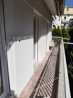 Διαμέρισμα 72τ.μ. πρoς αγορά-Αμπελόκηποι » Φιλλίπου