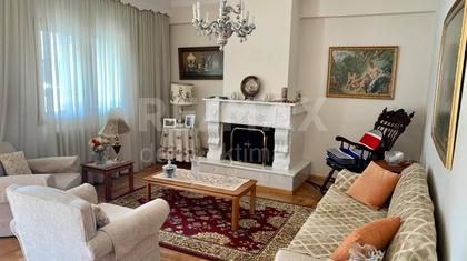 Διαμέρισμα 139τ.μ. πρoς ενοικίαση-Κατερίνη » Επέκταση ευαγγελικών