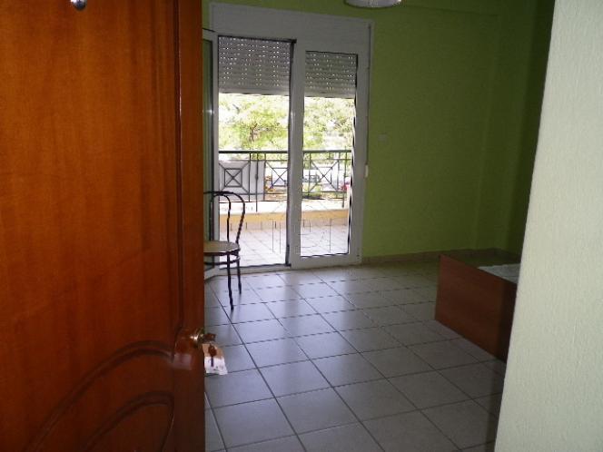 Διαμέρισμα 48τ.μ. πρoς ενοικίαση-Σέρρες » Κέντρο