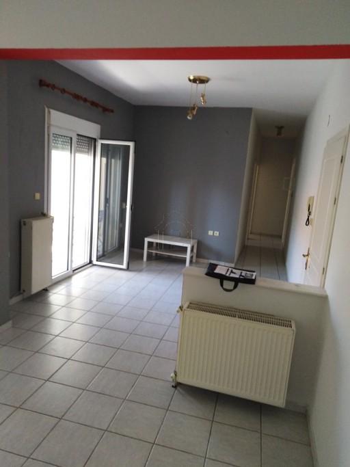 Διαμέρισμα 70τ.μ. για ενοικίαση-Καστοριά » Κέντρο