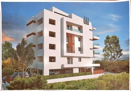 Διαμέρισμα 130τ.μ. πρoς αγορά-Παπάγου » Πάρκο στρατάρχου παπάγου