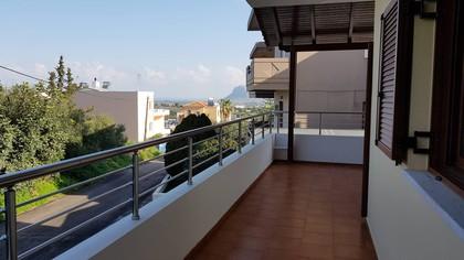 Διαμέρισμα 95τ.μ. πρoς ενοικίαση-Ακρωτήρι » Κουνουπιδιανά