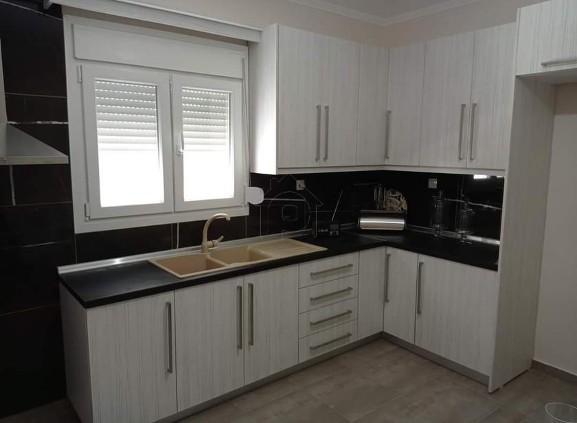Διαμέρισμα 80τ.μ. πρoς ενοικίαση-Αχέροντας » Γαρδίκι