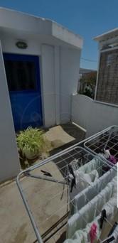 Μονοκατοικία 50τ.μ. πρoς ενοικίαση-Τήνος » Κάμπος