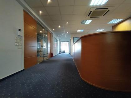 Γραφείο 259τ.μ. πρoς αγορά-Τερψιθέα