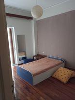 Διαμέρισμα 65τ.μ. πρoς ενοικίαση-Αγρίνιο