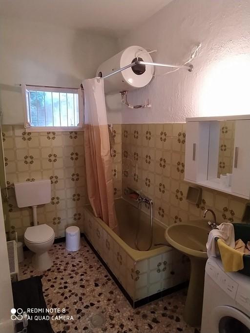 Μονοκατοικία 63τ.μ. πρoς ενοικίαση-Λέσβος - μυτιλήνη » Πυργέλια