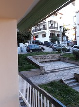 Διαμέρισμα 65τ.μ. πρoς ενοικίαση-Δ. αγίου παύλου » Πανεπιστημιούπολη
