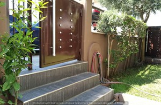 Studio / γκαρσονιέρα 55τ.μ. πρoς ενοικίαση-Πανόραμα » Συνοικισμός νόμου 751