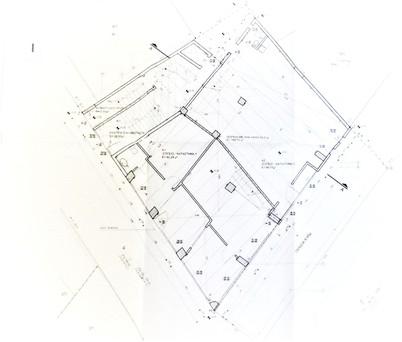 Επιχειρηματικό κτίριο 1.260τ.μ. πρoς ενοικίαση-Νέα ιωνία » Κέντρο