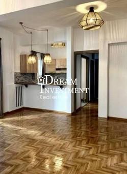 Διαμέρισμα 56τ.μ. για αγορά-Ιστορικό κέντρο » Ακρόπολη
