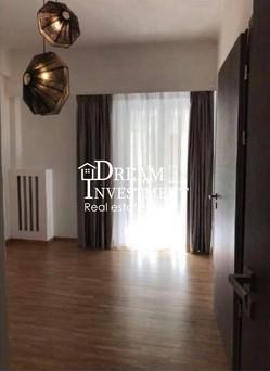 Διαμέρισμα 50τ.μ. για αγορά-Παγκράτι » Άλσος παγκρατίου