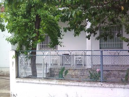 Μονοκατοικία 95τ.μ. πρoς ενοικίαση-Σοφάδες » Μασχολούρι