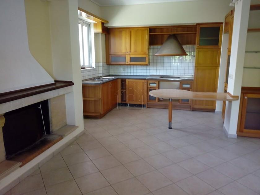 Διαμέρισμα 120τ.μ. πρoς αγορά-Αμαλιάδα » Κέντρο