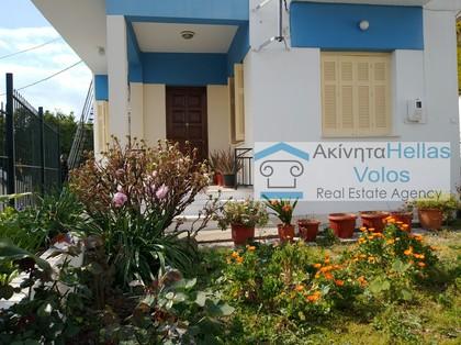 Μονοκατοικία 57τ.μ. πρoς αγορά-Αρτέμιδα » Κάτω λεχώνια